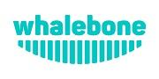 https://www.whalebone.io